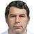 V. Kumykov