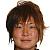 M. Sakaguchi