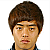 Sung-Dong Baek