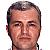 Z. Milosavljević