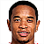 U. Emanuelson