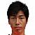 Y. Yamakoshi