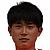 Y. Oguriyama