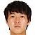 Sung-Hwan Joo