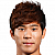 Sung-Wook Jin