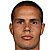 J. Rodwell
