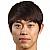 Jae-Gwang Lee