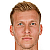 R. Klavan