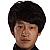 Hao Yonghe