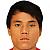 Nay Lin Tun