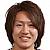 T. Yoshino