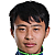 Zang Yifeng