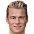 K. Anders