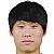 Won-Jae Park