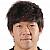 Jin-Sung Hwang
