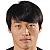 Hyung-Min Shin