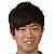 Soo-Hyuk Cho