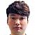 Sang-Min Seo