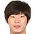 Hyun-Beom Park