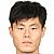 Sung-Hwan Choi