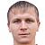 V. Korobkin