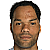 J. Lescott