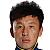 Liang Yanfeng