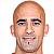 Jose Nunes