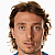 R. Montolivo