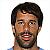R. van Nistelrooy