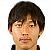 R. Matsuoka