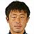 J. Kanazawa
