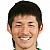H. Ozawa