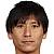 K. Nakata