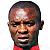 K. Bukasa