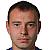 I. Ganiev