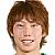 M. Higashiguchi