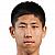 Chang-Hyun Yoo