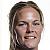 I. Hjelmseth
