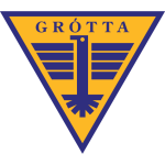 IF Grtta