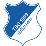 Hoffenheim