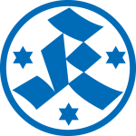SV Stuttgarter Kickers