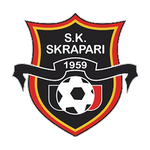 KF Skrapari