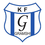 KF Gramshi