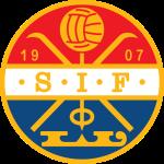 Strømsgodset II logo