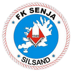 Senja logo