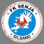 Senja logo