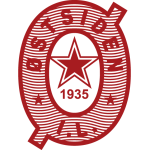 stsiden logo