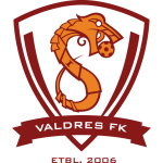 Valdres FK