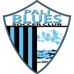 Pali Blues SC